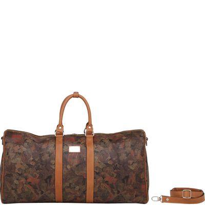Mala-smartbag-Cashmere-Whisky-79252.16---1