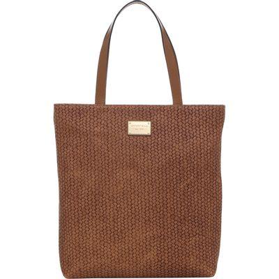Bolsa-Smartbag-couro-trancado-castanho-76177.19-1