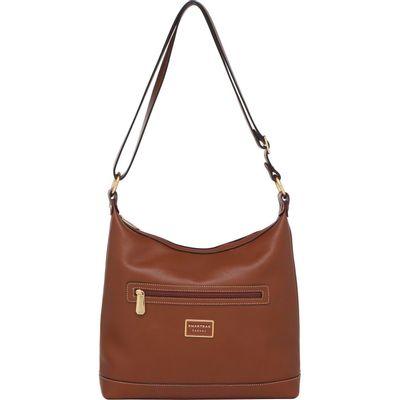 Bolsa-Smartbag-Couro-Avela-76257.19-1
