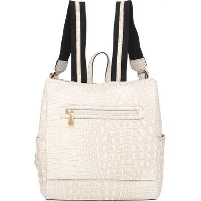 Bolsa-Smartbag-Couro-croco-off-75276.19---1