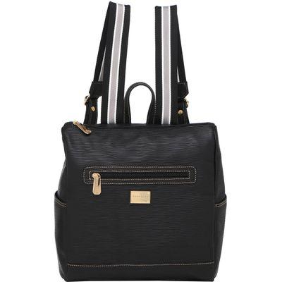 Mochila-Smartbag-Couro-Raiz-preto---75276.19-1