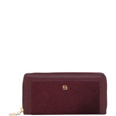 Carteira-Smartbag-pelo-bordo-70352-1